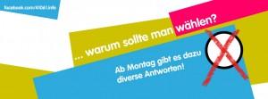 41061-wahlen-2014-3