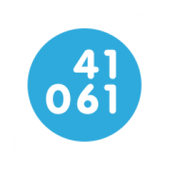 41061.info